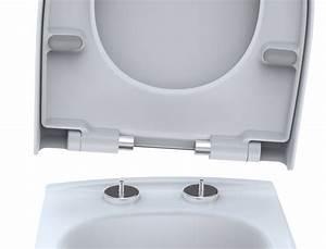 Duravit 1930 Wc Sitz : wc sitz passend duravit starck 3 mit absenkautomatik abnehmbar ~ Eleganceandgraceweddings.com Haus und Dekorationen