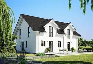 Bien Zenker Haus Preise : evolution 207 v5 bien zenker fertighaus mit satteldach ~ A.2002-acura-tl-radio.info Haus und Dekorationen