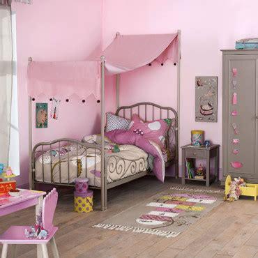 chambre mille et une nuit chambre d 39 enfant les nouveautés 2010 pour les filles