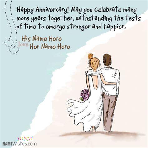wedding anniversary wishes  couple