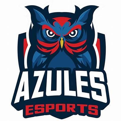 Azules Esports Team League Lol Wiki Legends