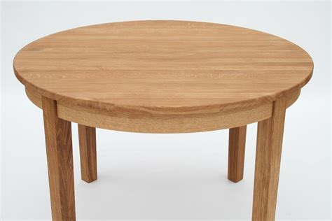 round extending dining table sets round extending dining table sets rounddiningtabless com