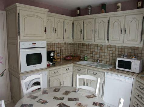 repeindre sa cuisine en gris repeindre sa cuisine en bois deco de bureau 21 paul