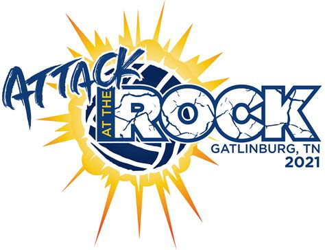 Events at Rocky Top Sports World - Tournaments, Camps, and ...