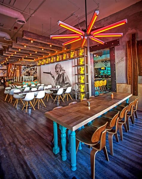 best 25 mexican restaurant decor ideas on