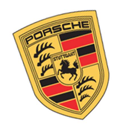 Porsche , Download Porsche :: Vector Logos, Brand Logo