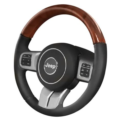jeep patriot steering wheel b i jeep patriot 2017 premium design steering wheel