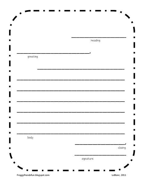 Practice Writing Letters Template  Resume Builder. Sample Cover Letter For Resume Property Management. Resume Definition Dansk. Resume Free Creative. Letter Of Resignation Job Change. Letter Writing Format In Kannada Language. Cover Letter Examples Graduate Student. Cover Letter Sample For Legal Job. Cover Letter Sample Part Time Job