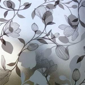 Brise Vue Opaque : brise vue adhesif pour fenetre 5 176l176 film opaque ~ Premium-room.com Idées de Décoration