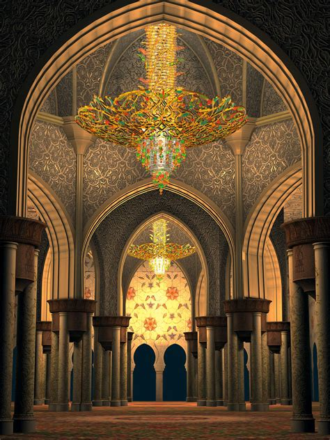 Mosque Chandelier by Bespoke Chandelier Quot Sheikh Zayed Grand Mosque