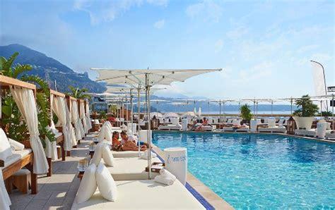 fairmont monte carlo resort monte carlo principato di monaco prezzi 2017 e recensioni