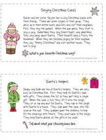 Short Paragraphs For Kids - Laptuoso