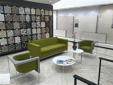 100 contemporary furniture shops in south africa