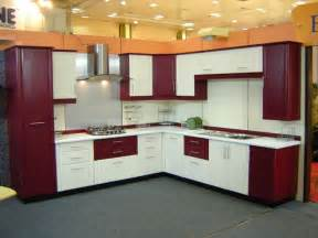 affordable kitchen furniture inexpensive kitchen cabinets cheap inexpensive kitchen cabinets kitchen cabinets doors u