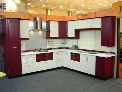 Modular Kitchen Cabinet for New Kitchen Look   My Kitchen