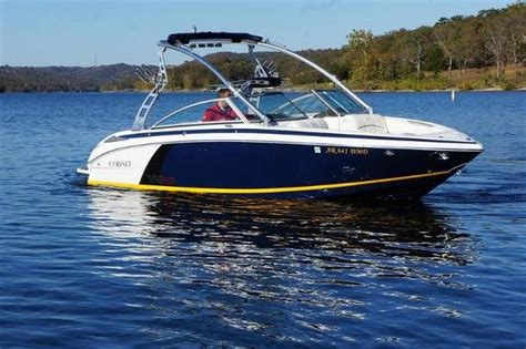 Cobalt Boats For Sale Table Rock Lake by The Harbor On Table Rock Lake Boats For Sale Boats