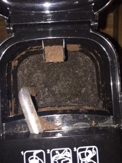 7 places in the home susceptible to mould | Home & Decor ...