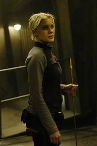 455 best Kara Starbuck Thrace images on Pinterest ...