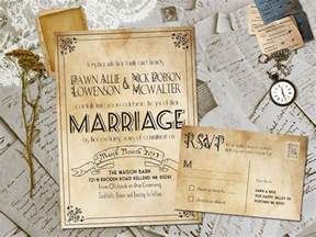 rustic wedding invitations rustic wedding invitations 21st bridal world wedding ideas and trends