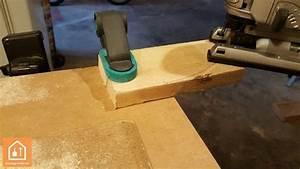 Tuto Bricolage Bois : fabriquer un bateau en bois tuto diy pour enfants bricolage facile ~ Melissatoandfro.com Idées de Décoration
