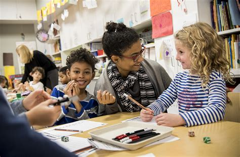 early childhood special education masters degree