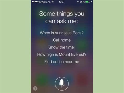 siri on iphone 4 2 easy ways to get siri for your iphone 4 or 3gs or ipod