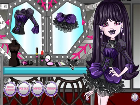 Games Like Fashion Hair Salon