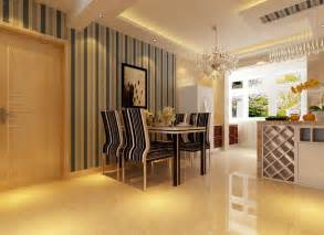 Cheap Dining Room Sets Uk by Wallpaper Dining Room Marceladick Com