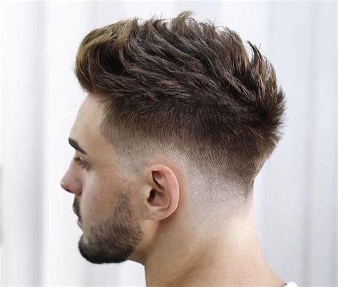 pics of mens haircuts tagli capelli uomo 2018 undercut tagli uomo 2018 9804
