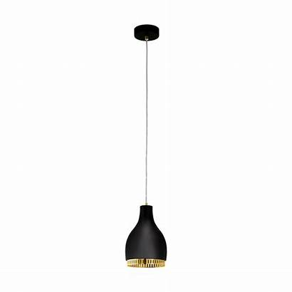 Pendant Eglo Ceiling Lighting Lights Gold Finish