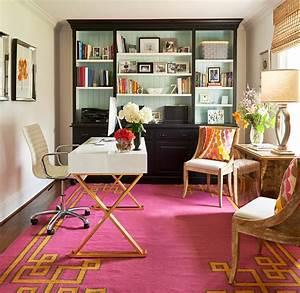 21, Feminine, Home, Office, Designs, Decorating, Ideas