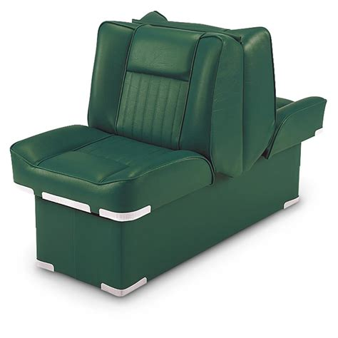 Back To Back Boat Seats by Designer Back To Back Lounge Seat 610352 Lounge Seats