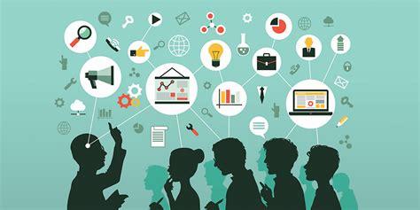 Como melhorar a Comunicação Interna? - Human Resources