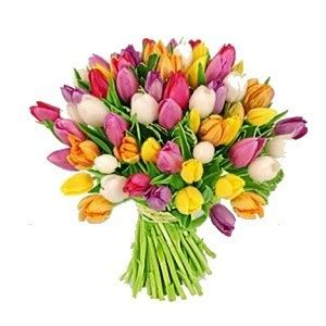 inviare fiori on line inviare fiori festa della mamma