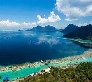 Tropical, Island, Stock, Image, Image, Of, Asian, Horizon