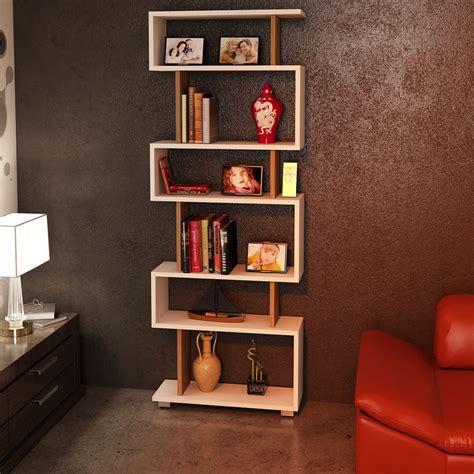 home decor furniture ada home decor furniture dkrb1002 modern minimalist white