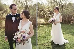 Ferienscheune Barnimer Feldmark Brautpaarfoto Bei Fr Hlingshochzeit