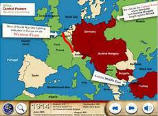 World War One WW1 For Kids Review Educational App Store