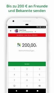 Paydirekt Geld Senden : paydirekt android apps on google play ~ Lizthompson.info Haus und Dekorationen