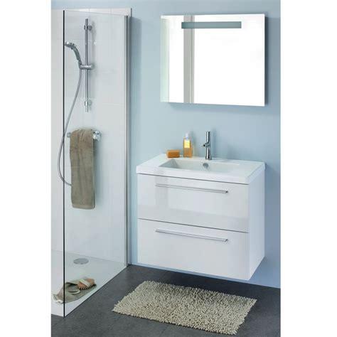 meuble vasque salle de bain castorama wasuk