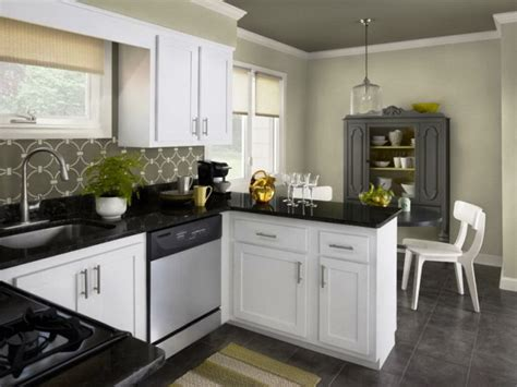 wall small kitchen cabinet painting ideas colors1 glass wall paint colors for kitchen cabinets