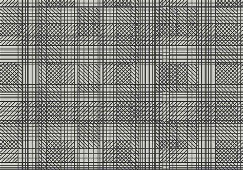 crosshatch background vector   vector art