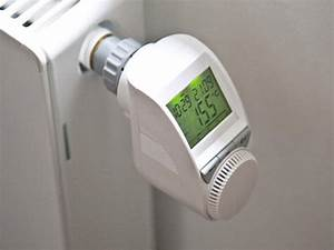Wie Entlüftet Man Heizkörper : heizk rper thermostat nachr sten ratgeber bauhaus sterreich ~ Yasmunasinghe.com Haus und Dekorationen