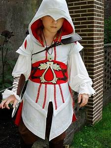 50 cool character costume ideas hative