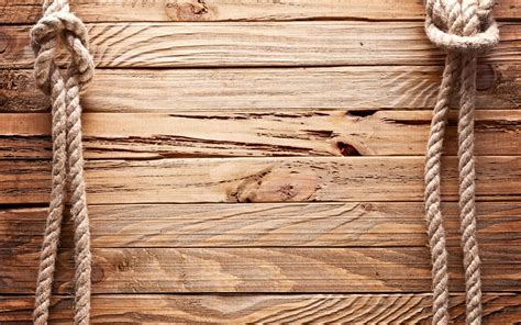50 Hd Wood Wallpapers For Free Download