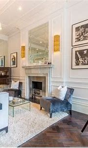 How to use interior design to boost the value of your home ...