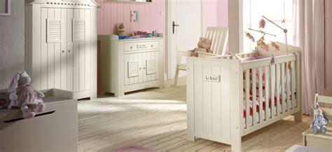 Babyzimmer Komplett Günstig Kaufen by Kinderzimmer Und Schlafzimmer Im Komplett Set G 252 Nstig Kaufen