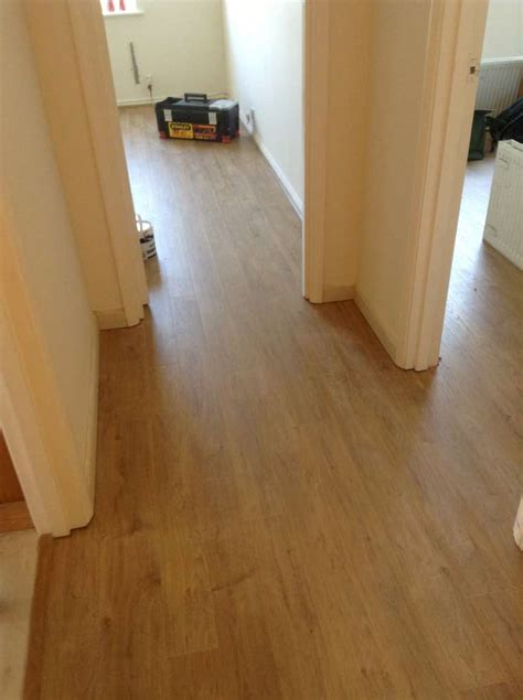 laminate flooring kent laminate flooring bromley edwards flooring