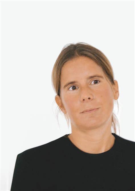 Kati Meyer Brühl by Nachhaltige Gef 228 Hrten Kati Meyer Br 252 Hl Md Mag