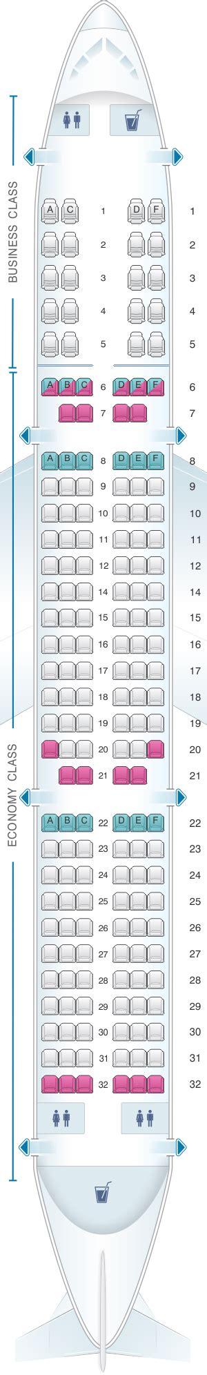 plan des sieges airbus a320 plan de cabine air india airbus a321 seatmaestro fr
